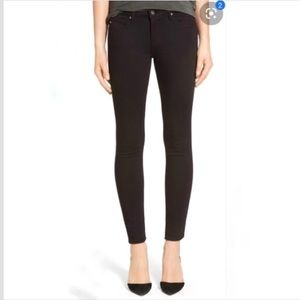 Adriana Goldschmied Legging Ankle Super Skinny 31